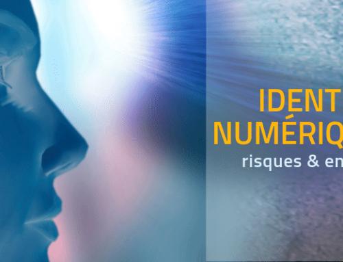 Identité numérique : risques & enjeux pour les entrepreneurs