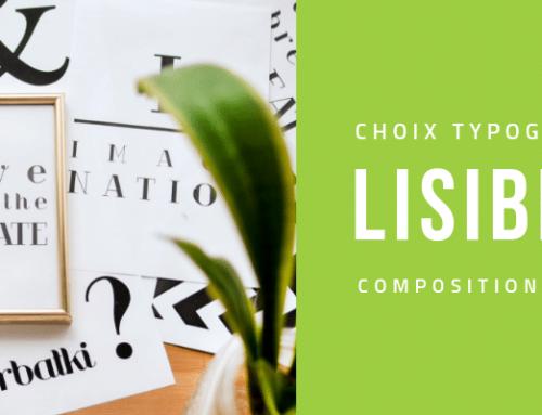 Lisibilité web : choix typographiques & design des contenus