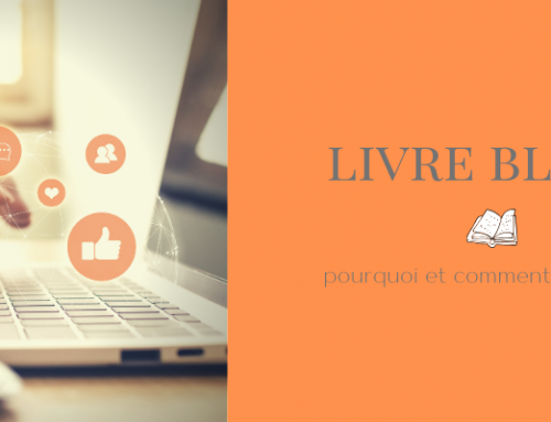 Livre blanc : un outil marketing indispensable en B2B
